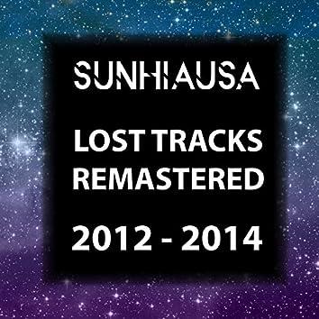 Lost Tracks Remastered