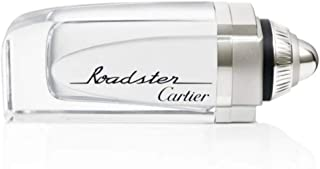 Cartier Roadster Eau de Toilette 50ml