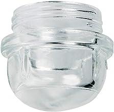 Lampafdekking vervanging voor Gorenje 639157 koude afdekking Ø 30 mm kachellamp lamp glas licht voor Gorenje oven oven ove...