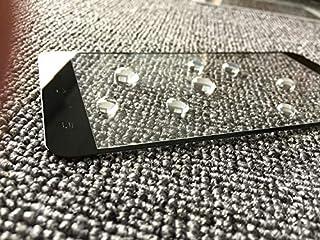 جراب هاتف - لهاتف Asus Zenfone 3 Zoom ZE553KL واقي شاشة من الزجاج المقوى لهاتف Asus Zenfone 3 ZE552KL ZE520KL غشاء زجاجي ب...