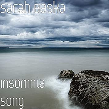 Insomnia Song