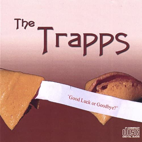 The Trapps
