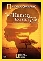 Human Family Tree [DVD] [Import]