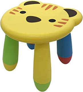 Best toddler yellow chair Reviews