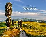 Meine Toscana ? Toskana 2020 ? Wandkalender 52 x 42,5 cm ? Spiralbindung - DUMONT Kalenderverlag