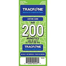 Best Sales and Deals on Tracfone Devices Tracfone Deals, Discounts and Sales for February 2015