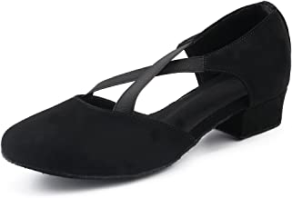 lovely beauty shoes