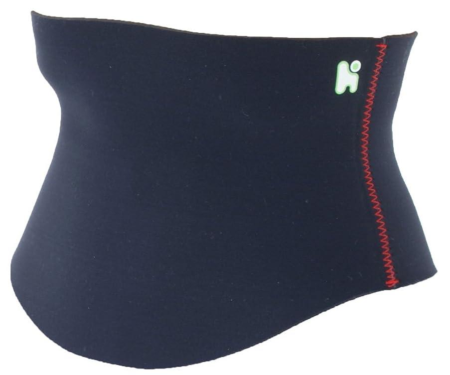 メディカル毛布派生するヘルスポイント(Healthpoint) ランニング用 腹巻き 1009Z