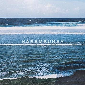 Habambuhay