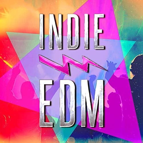 EDM Masters