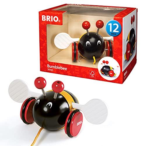 Ravensburger Spieleverlag -  BRIO 30165 - Wilde