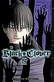 Black Clover Volume 27