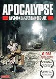 Apocalypse La Ii° Guerra Mondiale (Box 3 Dvd)...
