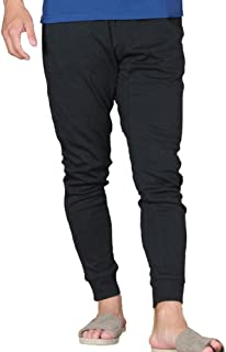[リレーション] ジョガーパンツ メンズ スウェット 大きいサイズ スウェットパンツ 韓国ファッション ブラック ラインパンツ 春 夏 秋 冬 オールシーズン