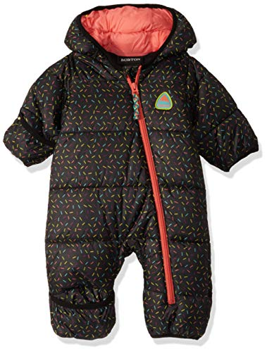 Burton Kids Infant Buddy Bunting Suit Overall