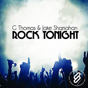 Rock Tonight