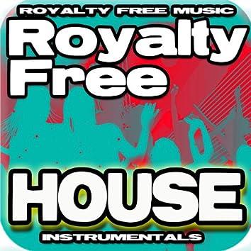 Classic House Beat