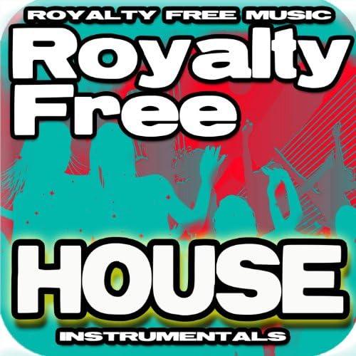 Royalty Free House Music Kings