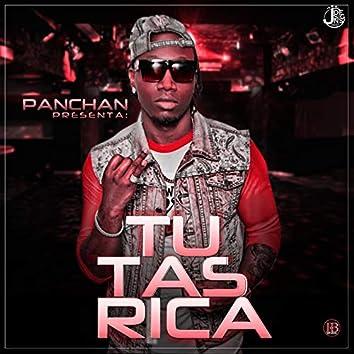 Tu Tas Rica