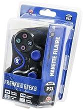 Amazon.es: PlayStation 3: Videojuegos: Accesorios, Juegos ...