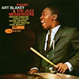 Songtexte von Art Blakey & The Jazz Messengers - Mosaic