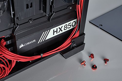 Build My PC, PC Builder, Corsair CC-9011111-WW