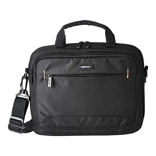 Amazon Basics -   Laptop- und