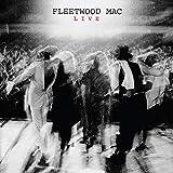 Fleetwood Mac: Live (2 LPs) [Vinilo]