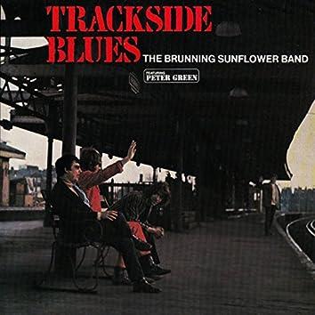 Trackside Blues