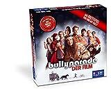 Bullyparade der Film - Das Brettspiel