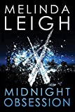 Midnight Obsession (Midnight, 4, Band 4) - Melinda Leigh