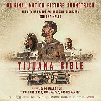 Tijuana Bible (Original Motion Picture Soundtrack)