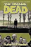 The Walking Dead 32: Ruhe in Frieden - Robert Kirkman