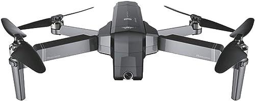 ahorra 50% -75% de descuento SUNFANY SJRC F11 Pro GPS 5G WiFi FPV 2 2 2 Quilates HD Cámara Plegable RC Drone Quadcopter -, plástico, negro, SJRC F11  increíbles descuentos