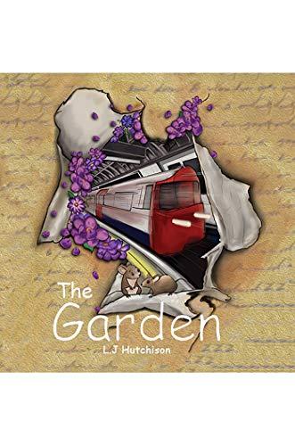 The Garden (English Edition)