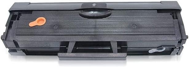 WSHZ Compatible con Cartucho de tóner de Impresora PLC-D110S para Rack Samsung SL-M2060 M2060FW M2060NW M2060W Tambor,Mltd110s