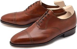 [ジョンロブ] JOHN LOBB ドレスシューズ フィリップ 2 PHILIP II 506150L メンズ 革靴 レザー [並行輸入品]