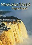 Niagara Falls - Raging Rapids