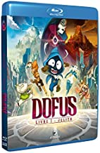 DOFUS - LIVRE 1: JULITH [Blu-ray]
