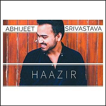 Haazir
