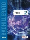 FISICA TX2 (CAS) - 9788468317687