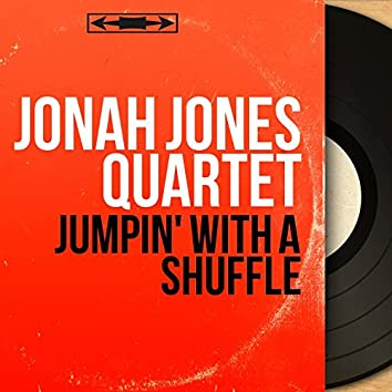 Jumpin' With a Shuffle (Mono Version)