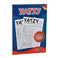 Noris 606194320 Yatzy