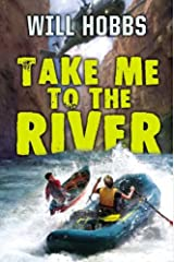 Take Me to the River Kindle Edition