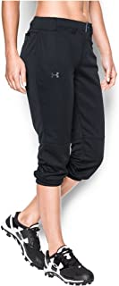 Women's Strike Zone Pants