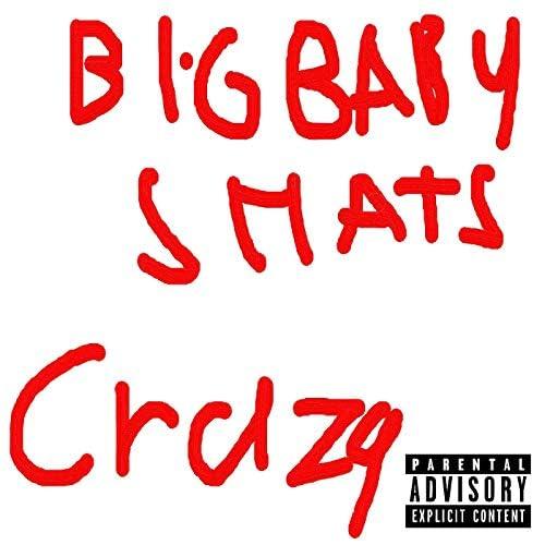 big baby smats