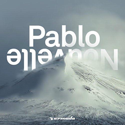 Pablo Nouvelle feat. James Gruntz