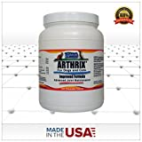 Kala Health Arthrix 360 Tablets. This is a Powerful Chewable Joint Support...