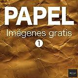 PAPEL Imágenes gratis 1  BEIZ images - Fotos de Stock Gratis