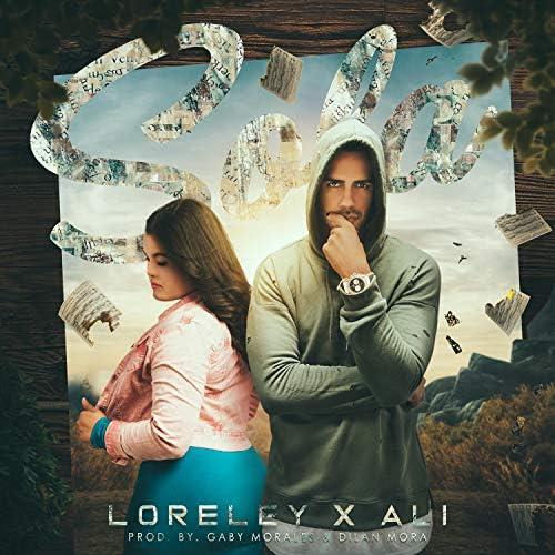 Loreley feat. ALI